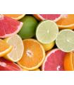 Dárkové balení pro milovníky citrusů