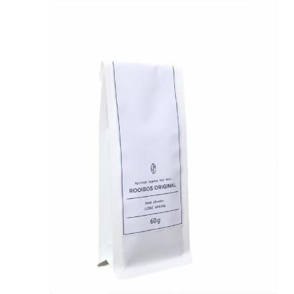 BIO Rooibos Original - sypaný čaj - 60 g