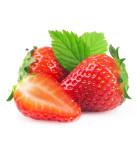 Sazenice jahodníku