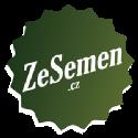 zesemen.cz